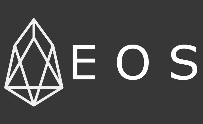 仮想通貨イオス(EOS)