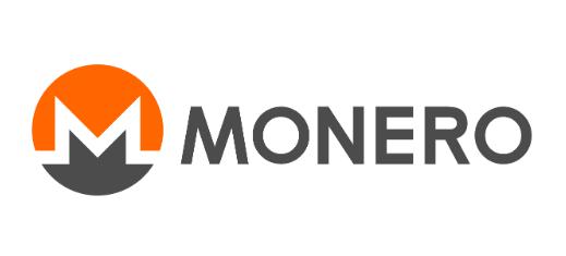 仮想通貨モネロ