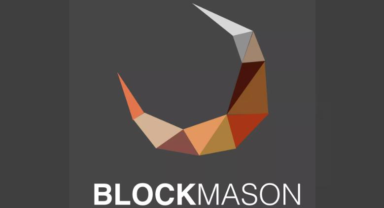 ブロックメーソンのICO