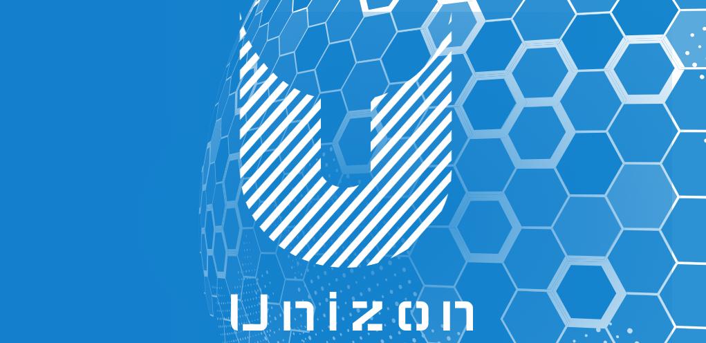 仮想通貨ユニゾン(UNIXON)のICO