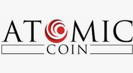 アトミックコイン