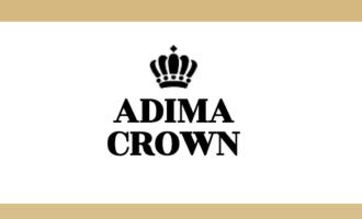 ADIMA CROWN