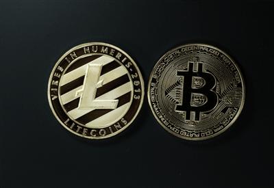 仮想通貨の送金速度