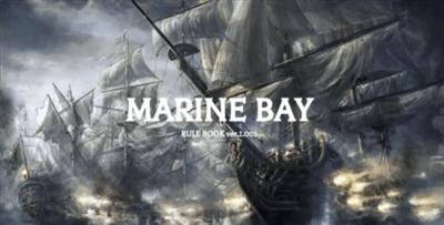 MARINE-BAY